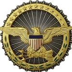 Identification Badges, Department of Defense