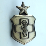 Medical Technician