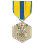 Awards and Decorations, 4.United States Air Force