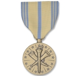 Armed Forces Reserve Medal, Coast Guard