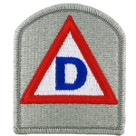 39th Infantry Division, A-1-104