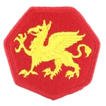 108th Training Command (IET)