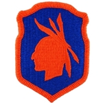 98th Training Division (IET), A-1-145