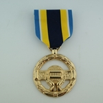 Equal Employment Opportunity Medal, NASA