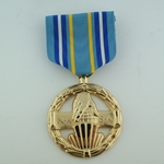 Exceptional Technology Achievement Medal, NASA