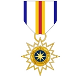 Decoration, National Intelligence Distinguished Service Medal