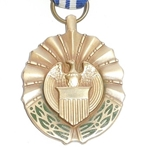 Decoration, National Intelligence Medal of Achievement
