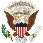 United States Arms Control and Disarmament Agency
