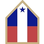 U.S. Army Northwest Service Command, A-1-52