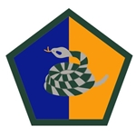 51st Infantry Division, A-1-114
