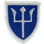 97th Training Brigade, A-1-144