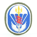 Special Operations Command, South, Type 2, A-1-818
