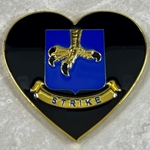 "2nd Brigade Combat Team, ""Strike"""