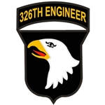 326th Engineer Battalion