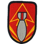 111th Ordnance Group, A-1-1114
