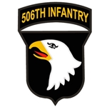 506th Infantry Regiment