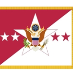 Office of the Chief of Staff, United States Army