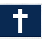 Army Military Chapel Flags