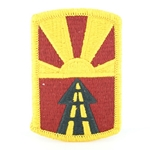 37th Transportation Group