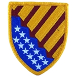 336th Transportation Group