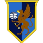 259th Military Intelligence Brigade, A-1-1116