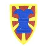 7th Sustainment Brigade