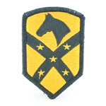 15th Sustainment Brigade