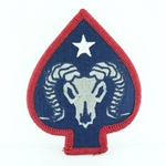 17th Sustainment Brigade