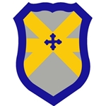 62nd Cavalry Division, A-1-000