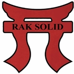 "21st Engineer Battalion (""Rak Solid"")"