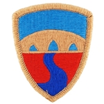304th Sustainment Brigade
