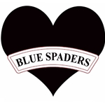 "1st Battalion, 26th Infantry Regiment ""Blue Spaders"""