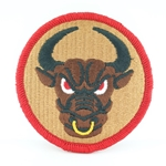 518th Sustainment Brigade