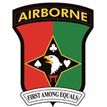 "106th Transportation Battalion, ""First Among Equals"""