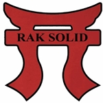 "Special Troops Battalion, 3rd Brigade Combat Team, (""Rak Solid"")"