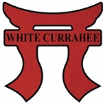 "2nd Battalion, 506th Infantry Regiment ""White Currahee"""