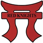 "3rd Battalion, 320th Field Artillery Regiment ""Red Knights"""
