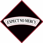 "1st Battalion, 101st Aviation Regiment ""Expect No Mercy""(♦)"