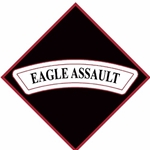 "5th Battalion, 101st Aviation Regiment ""Eagle Assault""(♦)"