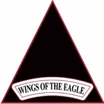 "4th Battalion, 101st Aviation Regiment ""Wings of the Eagle"" (▲)"