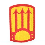 111th Maneuver Enhancement Brigade