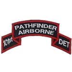 Pathfinder Patches