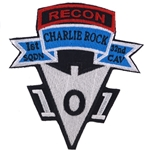 RECON Patches