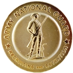 U.S. Army National Guard Recruiting and Retention, Old Type