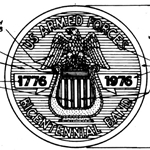 United States Armed Forces Bicentennial Band, A-1-578