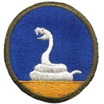 59th Infantry Division, A-1-115