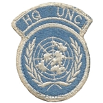 United Nations Command, A-1-313