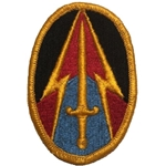 U.S. Army Combat Surveillance and Electronic Warfare School, A-1-527