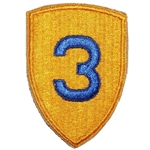 3rd Cavalry Division, A-1-273