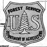 Forest Service, Department of Agriculture, Male, A-1-567